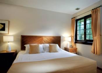 Forest Hills Lochside Resort