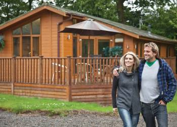 Ruby Country Lodges