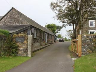Click here for more about Albion Cottage