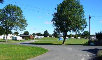 Bilton Park