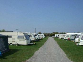 Dulhorn Farm Camping Site
