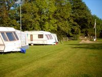 Manor Farm Caravan Park