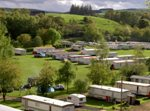 Jedwater Caravan Park