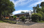 Bobby Shafto Caravan Park