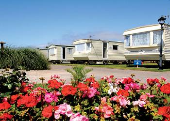 Surf Bay Holiday Park