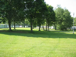 Mickleton Mill Caravan Park