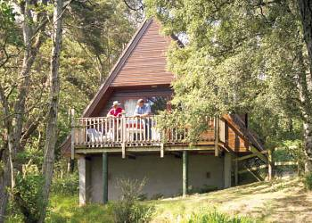 Delny Highland Lodges, Delny,Highlands,Scotland