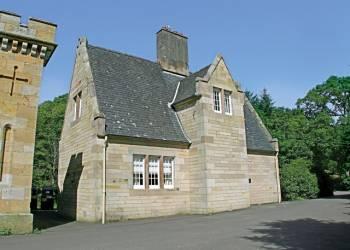 Cloncaird Castle Country Estate