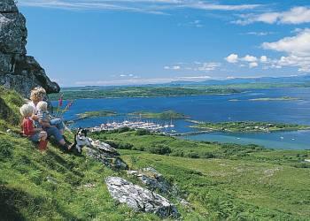 Loch Shuna