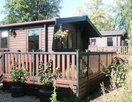 Skiddaw Lodge