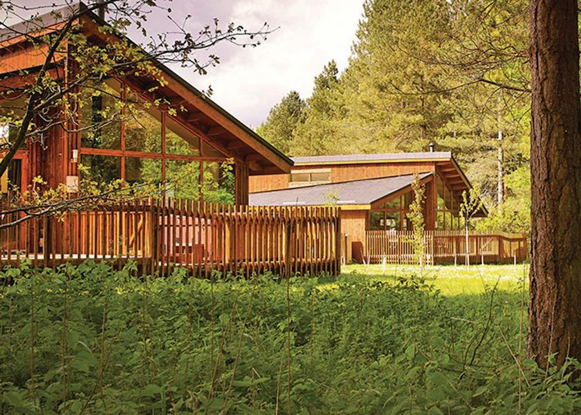 Beddgelert Snowdonia Cabins, Bedgellert,Gwynedd,Wales